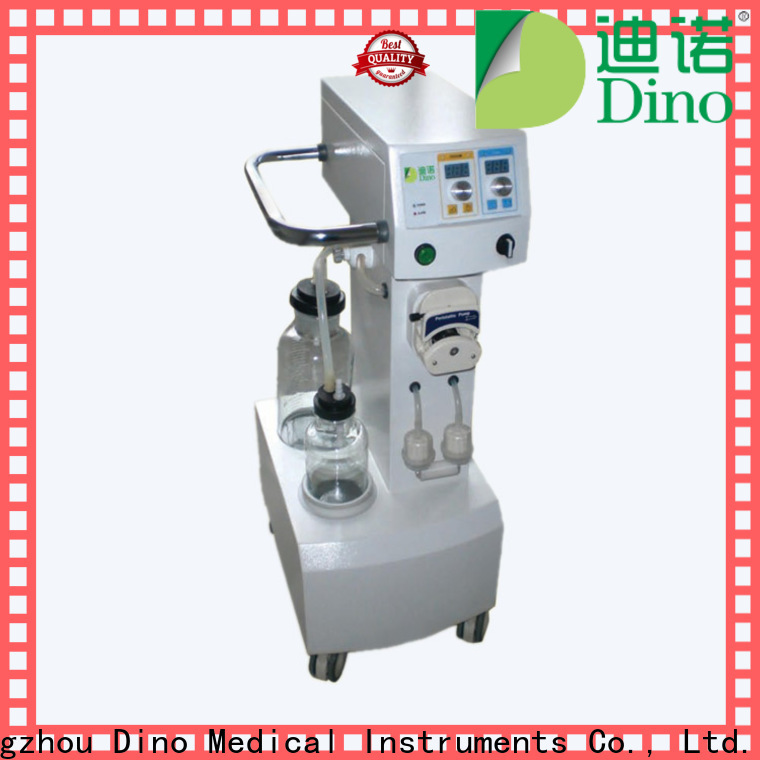 top quality liposuction aspirator wholesale for promotion
