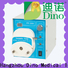 Dino practical buy peristaltic pump supply for promotion