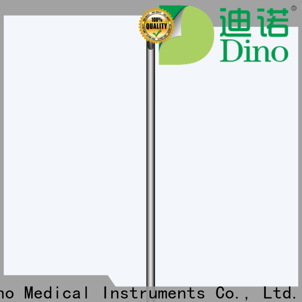 Dino blunt injection cannula supply for losing fat