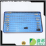 Dino professional face liposuction cannula kit supplier for medical