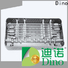 Dino buttock liposuction cannula kit best manufacturer for sale