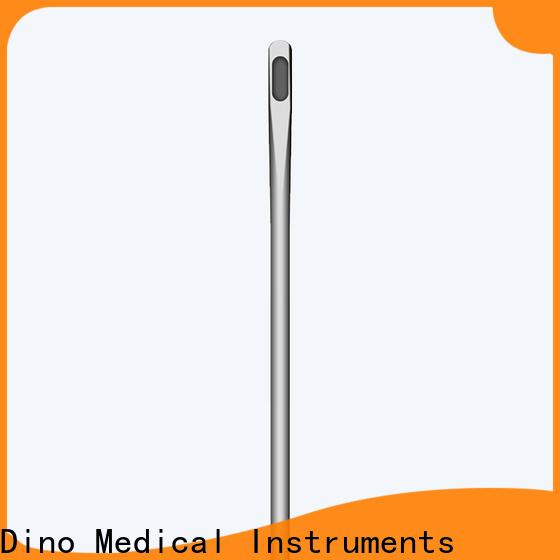 hot selling tumescent cannula with good price for surgery