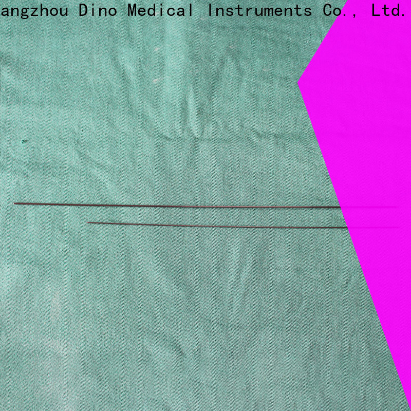 Dino liposuction cleaning stylet company for surgery
