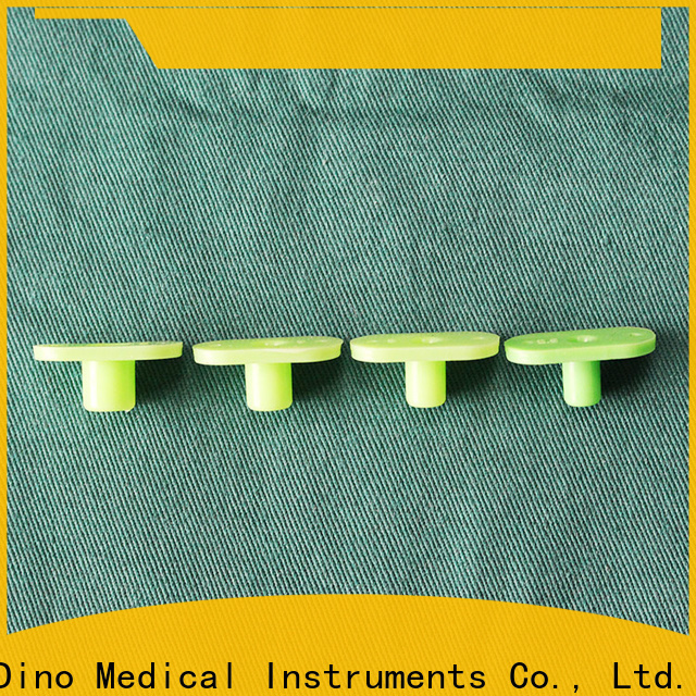 Dino liposuction protectors from China for hospital