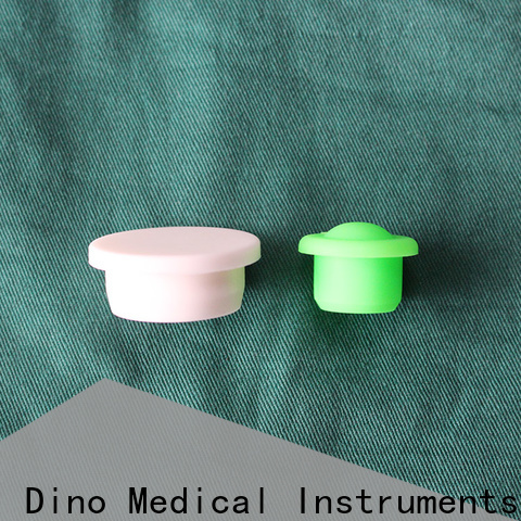 best sterile syringe caps best manufacturer for hospital