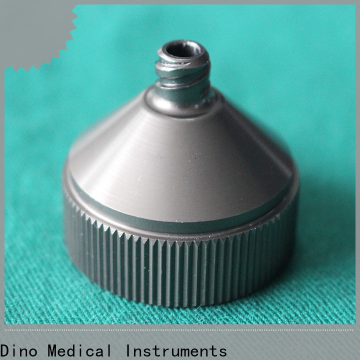 Dino stable syringe with cap no needle manufacturer for sale