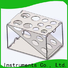 quality syringe rack factory for clinic