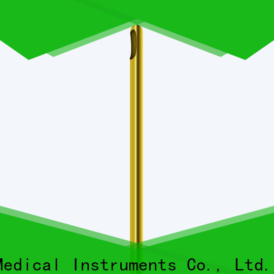 Dino hot-sale needle injector supplier for hospital