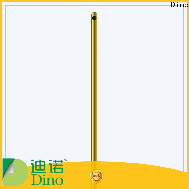 Dino high quality needle injector company bulk production