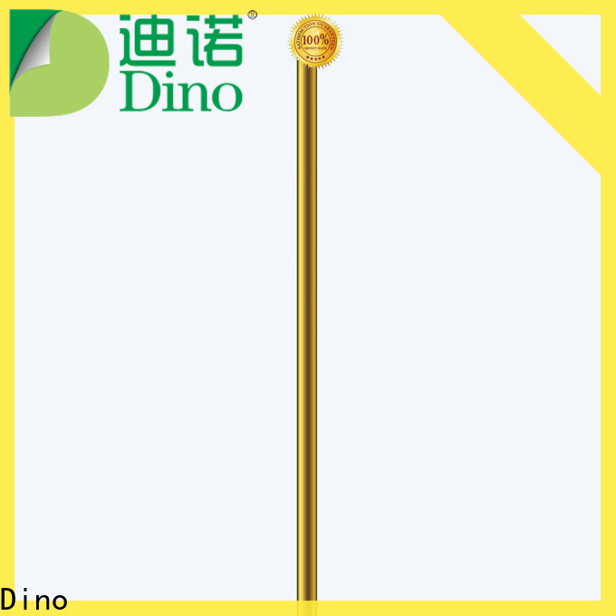 Dino factory price cannula needle for fillers best supplier for losing fat