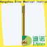 Dino spatula cannula wholesale for promotion