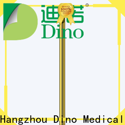cost-effective ladder hole cannula best manufacturer for hospital