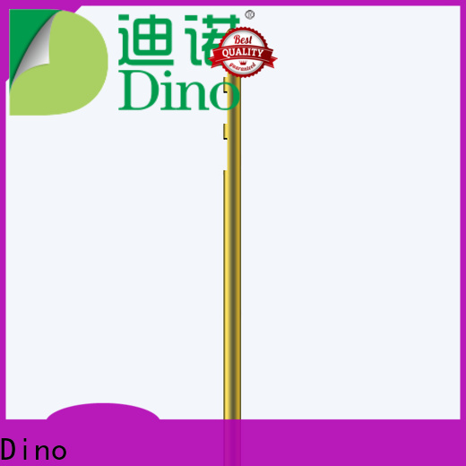 Dino quality zone specific cannulas supplier for clinic
