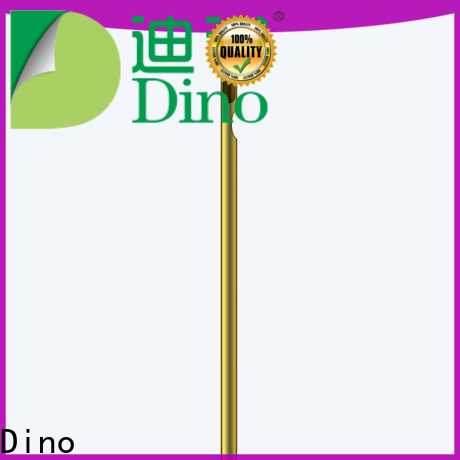 Dino ladder hole cannula inquire now for promotion