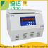professional centrifuge equipment inquire now bulk production