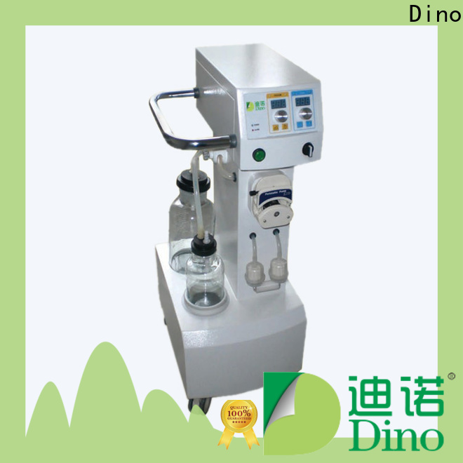 Dino liposuction aspirator with good price bulk production