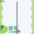Dino catheter cannula wholesale for clinic