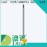 Dino microcannula for dermal filler supplier for promotion