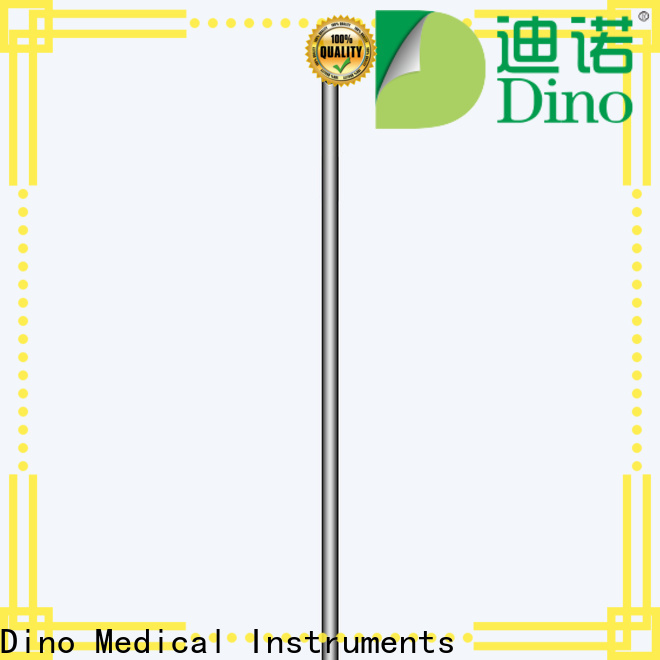 practical cannula for filler injection manufacturer for losing fat