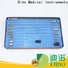 Dino buttock liposuction cannula kit wholesale for hospital