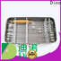 Dino best price breast liposuction cannula kit supplier for surgery