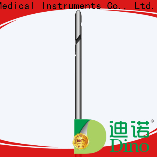 Dino byron liposuction factory direct supply for promotion