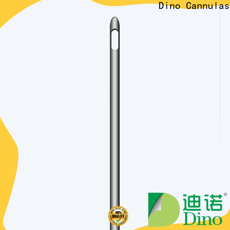 Dino durable byron liposuction with good price for hospital