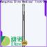 Dino spatula cannula directly sale for hospital