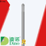 Dino hot selling luer cannula from China bulk production