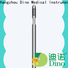 durable tumescent cannula from China for clinic