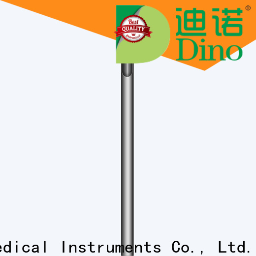 reliable tumescent cannula supplier for sale