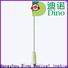 Dino micro cannula needle series bulk production