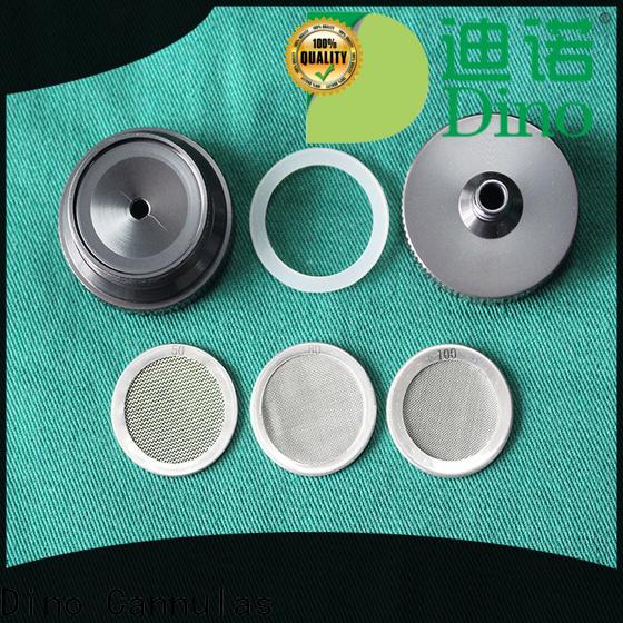 Dino practical liposuction adaptor manufacturer for hospital