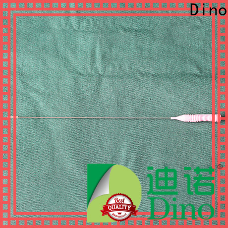 Dino professional liposuction cleaning tools company for sale