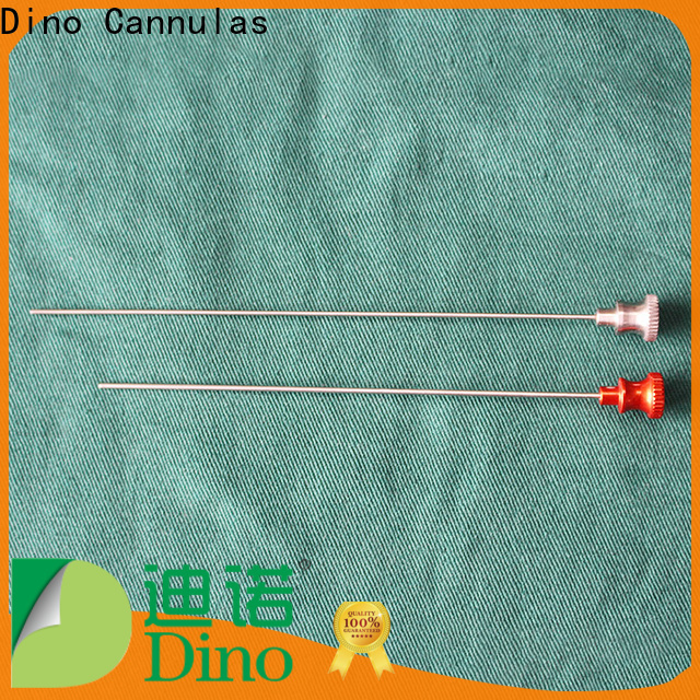top selling liposuction cleaning stylet factory direct supply for promotion