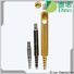 Dino professional liposuction handle best manufacturer for surgery