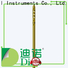 Dino top selling micro blunt end cannula best manufacturer bulk production