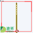 Dino cost-effective micro fat transfer cannula best supplier for hospital
