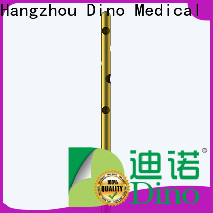 Dino micro fat grafting cannula inquire now for clinic