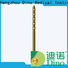 Dino nano fat transfer cannula inquire now for promotion