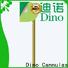 Dino three holes liposuction cannula series bulk production