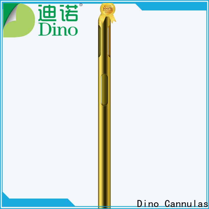hot-sale liposuction cannula best supplier for clinic