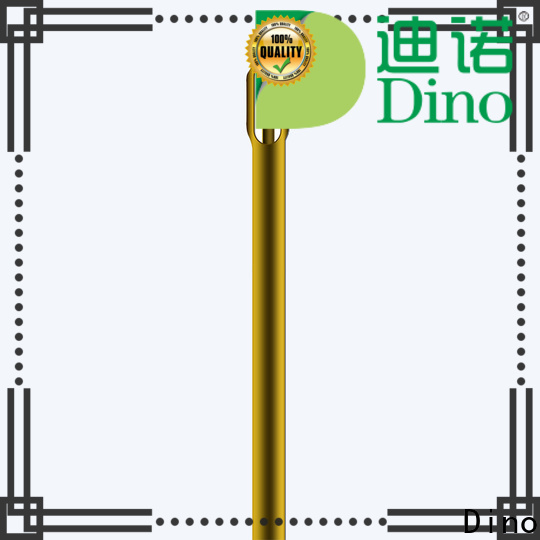 Dino specialty cannulas directly sale for clinic