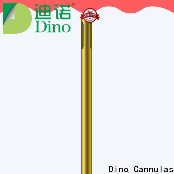 Dino stable byron liposuction manufacturer bulk production
