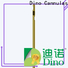 Dino quality zone specific cannulas suppliers for promotion