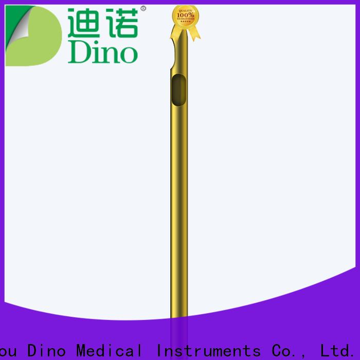 Dino byron liposuction directly sale for hospital