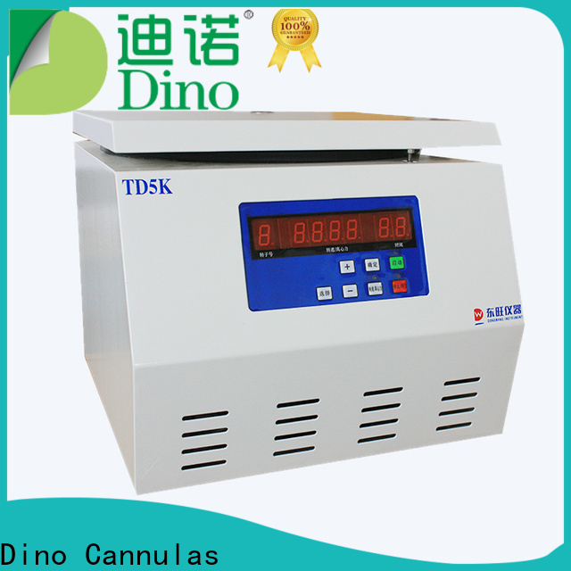 best price cost of centrifuge machine with good price for medical