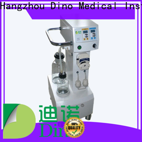 Dino high-quality aspirator suction best supplier for medical