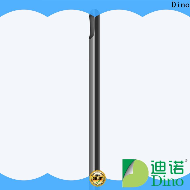 practical injection needle wholesale bulk production