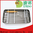 Dino breast liposuction cannula kit directly sale for hospital